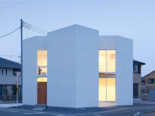 Mo-House